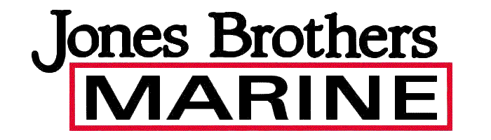 Jones Brothers Marine